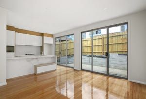 3/207-209 Bayview Road, McCrae, Vic 3938