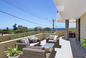 101/18 Ocean Street, Narrabeen, NSW 2101
