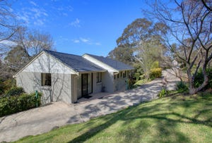 8 Bracken Street, Mittagong, NSW 2575