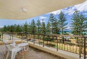 4/164 The Esplanade, Burleigh Heads, Qld 4220
