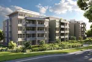 B308/3-7 Lorne Avenue, Killara, NSW 2071
