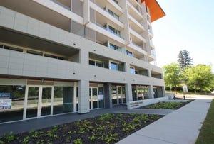 5/43 Constitution Avenue, Reid, ACT 2612