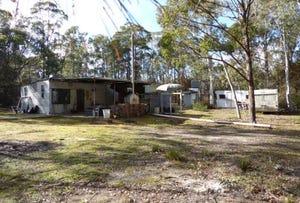 265 Gumnut Crescent, Bungonia, NSW 2580