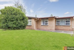 8 Alawa Avenue, Modbury North, SA 5092
