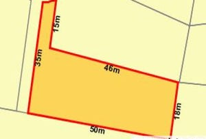 39 Lotus  Avenue, Kalkite, NSW 2627