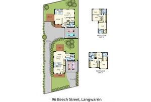 96 Beech Street, Langwarrin, Vic 3910