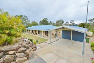 44 Australia II Drive, Kensington Grove, Qld 4341