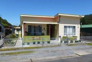 2 Beardsley St, Queenstown, Tas 7467
