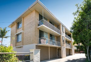 5/82 Racecourse Road, Ascot, Qld 4007
