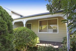 66 Aberdare Road, Aberdare, NSW 2325