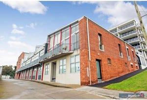 11 Swallow Lane, Footscray, Vic 3011