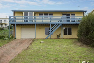 64 Neighbour Avenue, Goolwa Beach, SA 5214