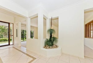 39 Heathcote Avenue, North Lakes, Qld 4509