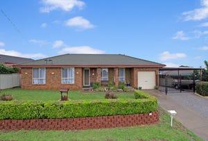 86 Glengarvin Drive, Tamworth, NSW 2340