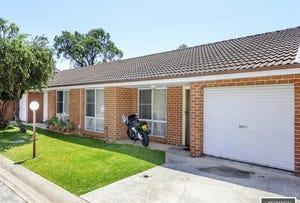 15/6-8 Second Avenue, Macquarie Fields, NSW 2564