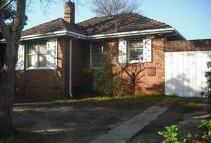 402 Huntingdale Road, Mount Waverley, Vic 3149