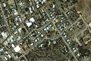 14 Newstead Road, Kojonup, WA 6395
