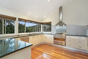 34 Broadwater Dr, Saratoga, NSW 2251