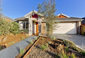 26 Red Angus Crescent, Doreen, Vic 3754