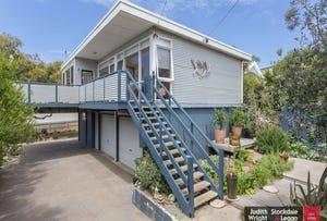 47 Clearwater Avenue, Cape Woolamai, Vic 3925