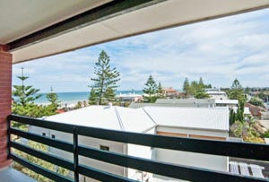 11/576 SEAVIEW ROAD, Grange, SA 5022
