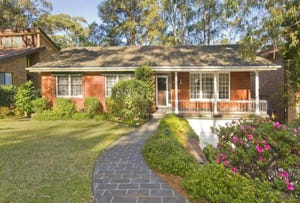 64 Blackbutt Ave, Pennant Hills, NSW 2120