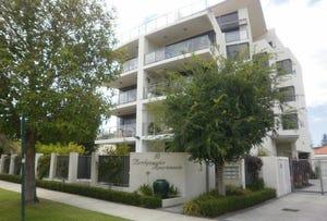 6/10 Hardy Street, South Perth, WA 6151
