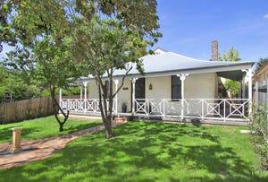 78 Brown Street, Armidale, NSW 2350