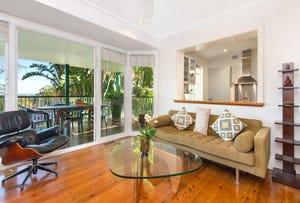 14 James Street, Chatswood, NSW 2067