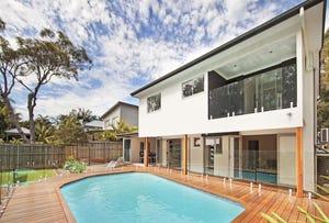 70 George Street, Avalon Beach, NSW 2107