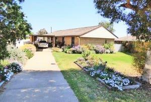 4 Acacia Ave, Harden, NSW 2587