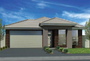 Lot 45 5-7 Edwards Rd, Rouse Hill, NSW 2155
