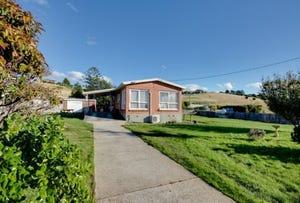 112 Brooke Street, East Devonport, Tas 7310