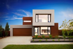 Lot 334 Zeally Sands Estate, Torquay, Vic 3228