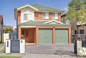 4 Anselm Street, Strathfield South, NSW 2136