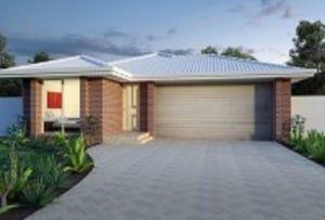 Lot 60 Ocean Drive, Lake Cathie, NSW 2445