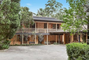 16 Kingfisher Place, West Pennant Hills, NSW 2125