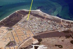Lot 393, 3 Skua Way, Jurien Bay, WA 6516