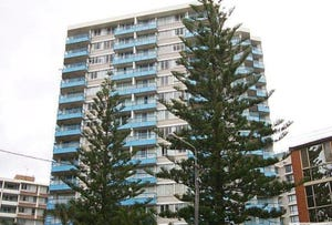 14/32 The Esplanade, Burleigh Heads, Qld 4220