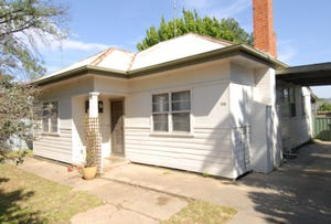 115 Hardinge Street, Deniliquin, NSW 2710