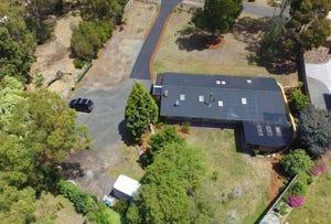 31 Burwood Drive, Blackmans Bay, Tas 7052