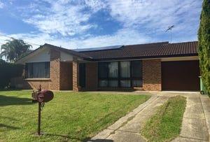 15 Natalie Crescent, Fairfield West, NSW 2165