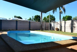 33 Cook Crescent, Mount Isa, Qld 4825