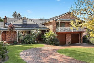 6 Natan Place, Cordeaux Heights, NSW 2526