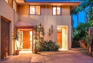 2 General Stubbs Drive, Rosebank, NSW 2480