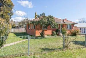 1 Cawana Place, Orange, NSW 2800