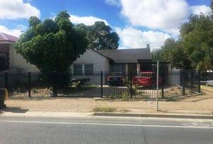 253 Churchill Road, Prospect, SA 5082