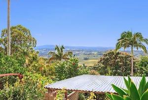 32 Hillcrest Ave, Goonellabah, NSW 2480