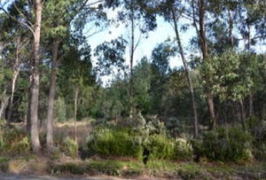 2 Cloudy Bay Road, Lunawanna, Tas 7150