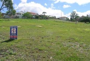 Lot 25, Kathleen Street, Maclean, NSW 2463